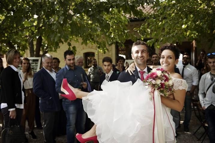 Alice e Danilo