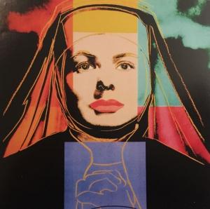 Warhol 20