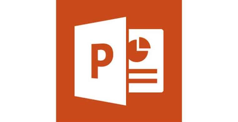 microsoft office powerpoint online gratis giovanni rocco