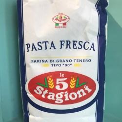 Stagioni Pasta Fresca