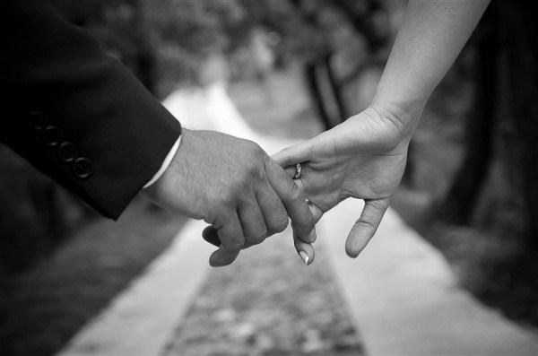 franciacorta wedding photography