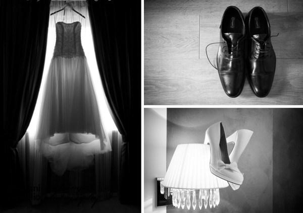 best wedding destination