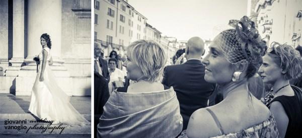 wedding photographer brescia