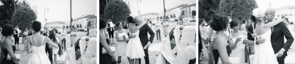 wedding garda lake verona