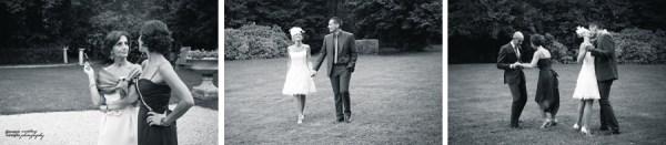 wedding verona giulietta romeo