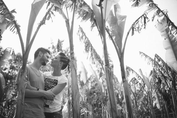 pre-wedding brescia matrimonio sicurtà garda valeggio verona venezia