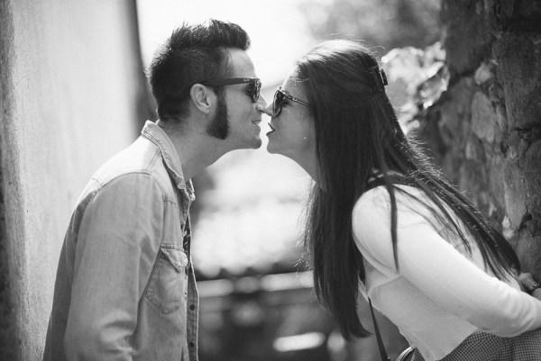 pre-wedding engagement padova arqua petrarca