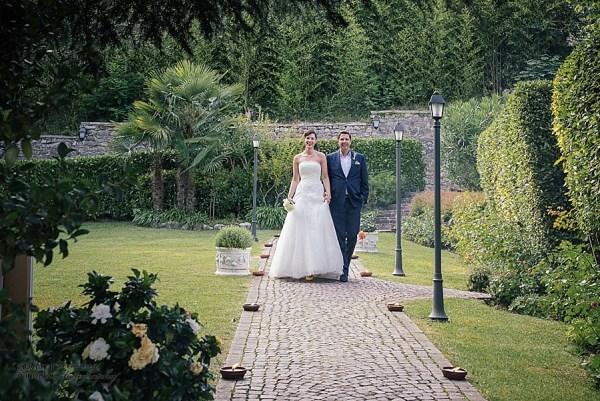 destination wedding  gardasee lake garda bride groom jill sander shoes gargnano lazise malcesine salò sirmione hockzeit