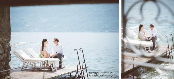engagement destiantion wedding gardasee gardalake sirmione lazise gardone gargnano bardolino