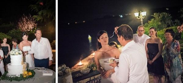 destination wedding  gardasee lake garda bride groom jill sander shoes gargnano lazise malcesine salò sirmione hockzeit fotografo matrimonio brescia