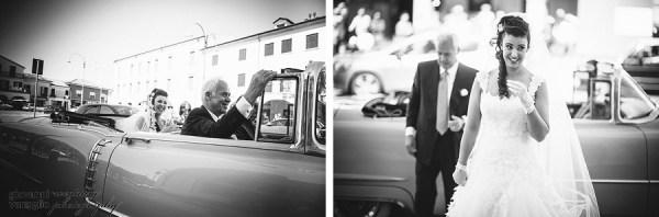 fotografo matrimonio padova conselve