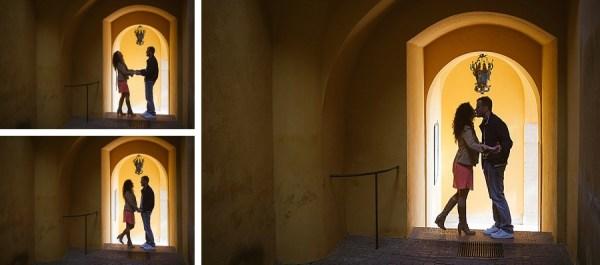 fotografo matrimonio brescia gabriele d'annunzio vittoriale degli italiani lago di garda brescia