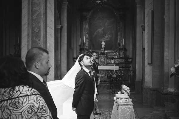 fotografo matrimonio brescia lago garda franciacorta