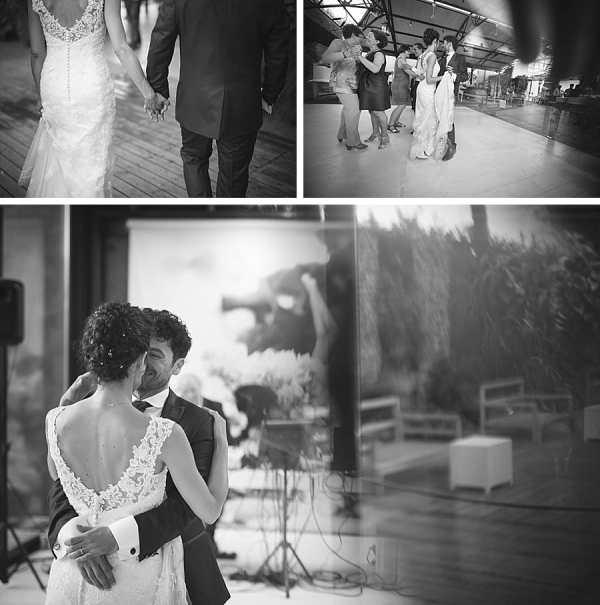 convento neveri bariano bergamo matrimonio fotografo