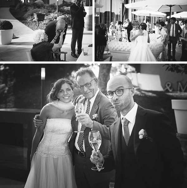 wedding venice venezia venedig tuscany florence chianti siena