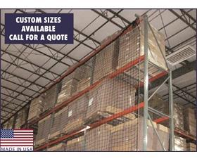 gi packaging equipment company
