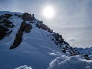 arlberger_winterklettersteig-2016-11