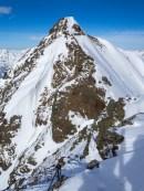 arlberger_winterklettersteig-2016-12