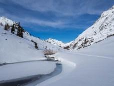 arlberger_winterklettersteig-2016-17