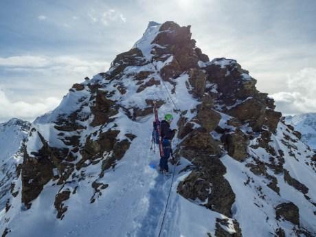 arlberger_winterklettersteig-2016-6