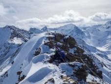 arlberger_winterklettersteig-2016-7