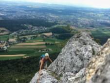 eulengrat-klettern2-1