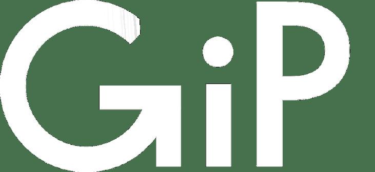 Gromek i Partnerzy - Kancelaria radców prawnych