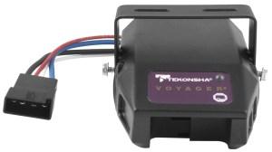 Voyager Electric Brake Controller (Internal)