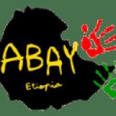 ABAY (Nilo Azul)