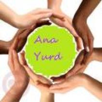 ANA YURD, MUJERES DEL MUN