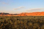 20091027_Namibia_2246a_web
