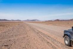 20170127_70D_Namibia_0063