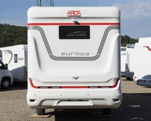 Europa-725GLM-008_SB_4655