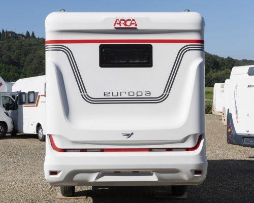 Europa-H740-GLM_005_SB_4919