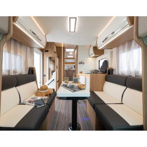 Caravansinternational__Horon87Xt__Semintegrale__Camper-(54)