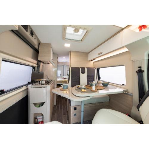 Caravansinternational__Kiros2__Van-(13)