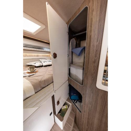 Caravansinternational__Riviera98X__Semintegrale__Camper-(66)