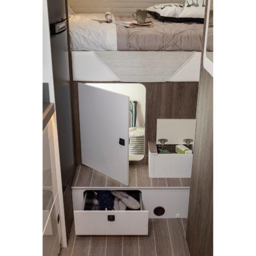 Caravansinternational__Riviera98X__Semintegrale__Camper-(71)