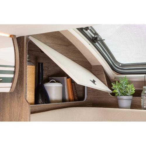 Caravansinternational__Riviera98X__Semintegrale__Camper-(77)
