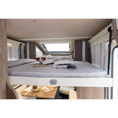 Caravansinternational__Riviera98X__Semintegrale__Camper-(94)