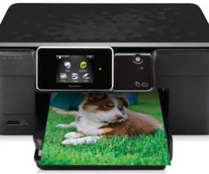 Ricarica low cost per stampanti a getto d'inchiostro