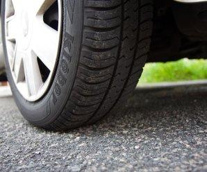 Gomme auto e acquisti online: consigli utili ai non esperti