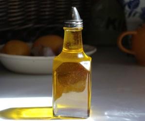 I 3 punti cardine per riconoscere un olio extravergine di qualità