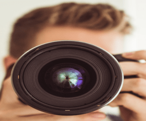 Video marketing: i rischi da considerare prima di investire