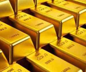 Mercato dell'oro, crescono i dubbi dopo il flash crash