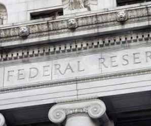 Economia USA, settimana cruciale con la Fed e i Non Farm Payrolls
