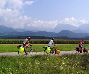 I vantaggi dell'utilizzo di una bici elettrica