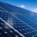 Attrezzatura fotovoltaica: fattori che incidono sull' inefficienza