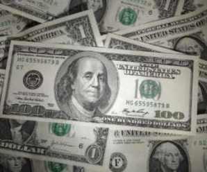 Dollaro e Yen sull'altalena, si avvicina il test della resistenza