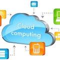 Cosa sono le soluzioni cloud e perché servono alle aziende?
